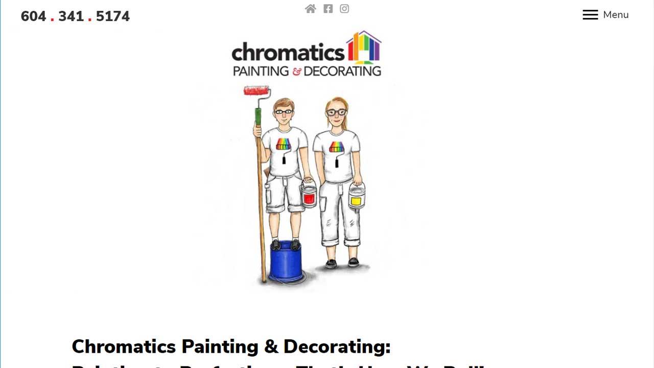 Port-Chromatics-001