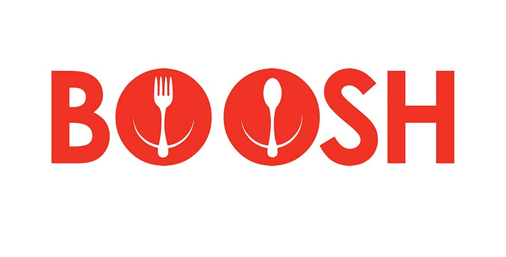 Port-Logo-004
