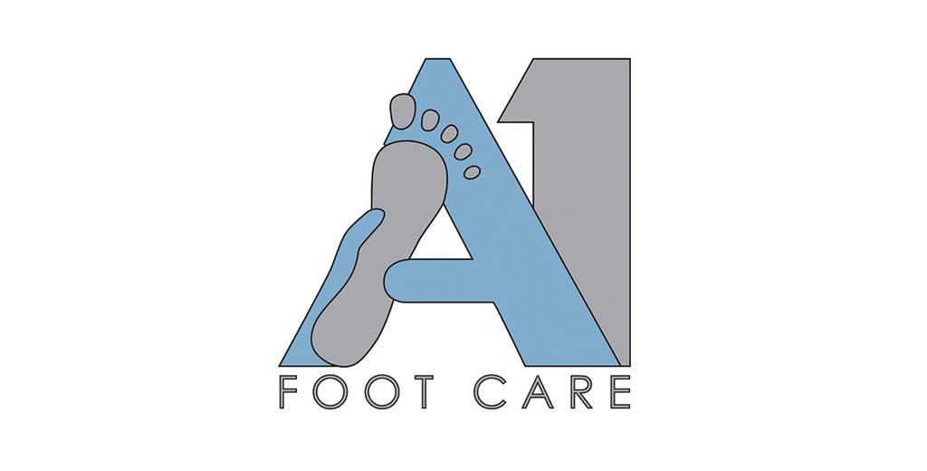 Port-Logo-008
