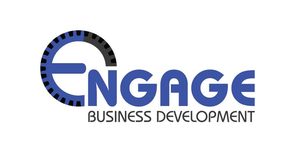 Port-Logo-012